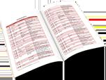 Liste des Kanji du JLPT