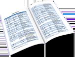 Liste du vocabulaire du JLPT