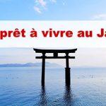 Article Peut-on vivre au Japon ? Oui, mais es tu prêt ?