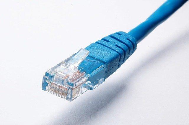 cable internet japon