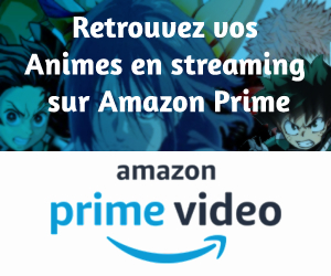 amazon prime anime japonais